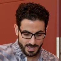Baher | Social Profile