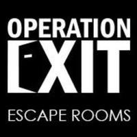 OperationExit_