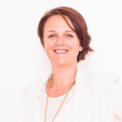 Josée Beauchesne | Social Profile