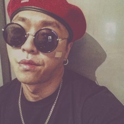 Woo Ryun | Social Profile