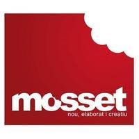 Mosset | Social Profile
