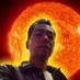 blacklava's Twitter Profile Picture