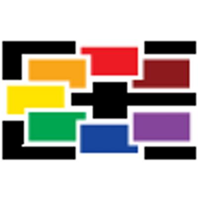 Cytel statistical software