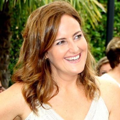 Andrea Olivas | Social Profile