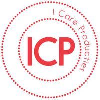 producties_icp