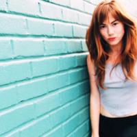 Kassidy Brown | Social Profile