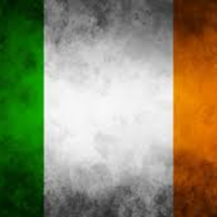 Irish | Social Profile