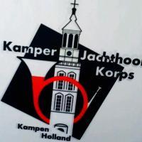 jachthoorn_kjk