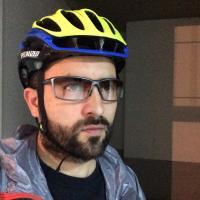 mauricio | Social Profile