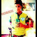khushalrockx (@012ac2df7e8b450) Twitter