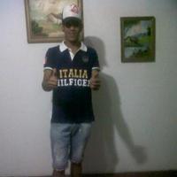 @rafaeldelgado_