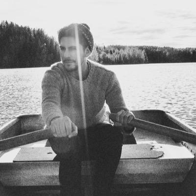 Daryl A | Social Profile