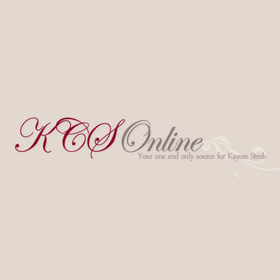 KayCee Stroh Online | Social Profile
