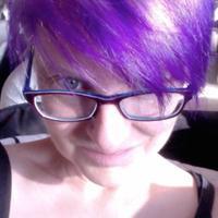 laura lemay | Social Profile
