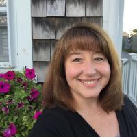 Laura Kilmartin | Social Profile