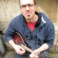 Ryan Abbott | Social Profile