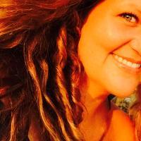 Ashlea | Social Profile