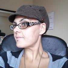 Tabatha Banks | Social Profile