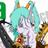 Hifa <Scrollkeeper>のアイコン