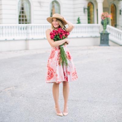 Jessica Galfo | Social Profile