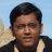 @Kumaresan