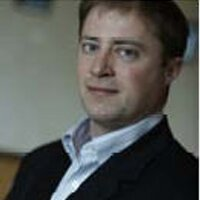 Steve Woods   Social Profile
