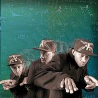 DJ TOURE' | Social Profile