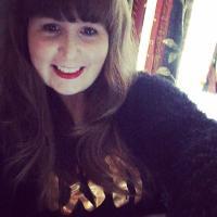 Claire McLean | Social Profile