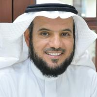 محمد  الخميس | Social Profile