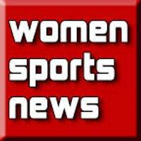 @WomenSportsNews