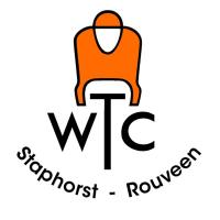WTCSTHRVN