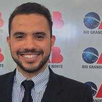 Felipe Veras | Social Profile