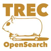trecopensearch
