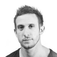 Jon O'Bir | Social Profile