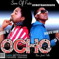 # S. O. F | Social Profile