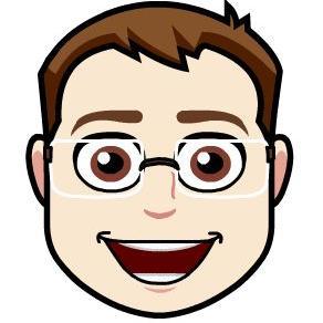 Daigo | Social Profile