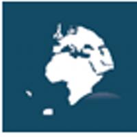 Hatua International | Social Profile