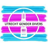 UtrGenderDivers