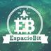 EspacioBitVE's Twitter Profile Picture