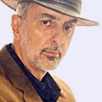Robert Bidinotto | Social Profile