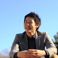 加藤 寛大 | Social Profile