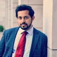 Adnan | Social Profile
