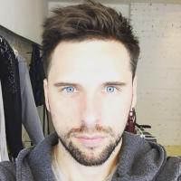 @Michal_Toczyski