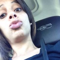 Iesha Marie | Social Profile