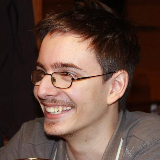 Jan Dorazil
