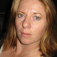 Sabina Moran   Social Profile