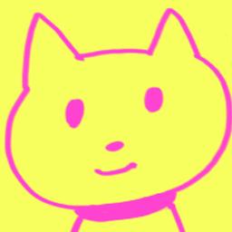 ひらま | Social Profile