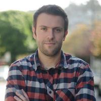 Greg K | Social Profile