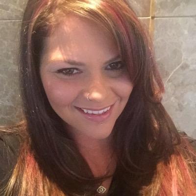 Angie Haddad Social Profile