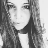 Coco * | Social Profile